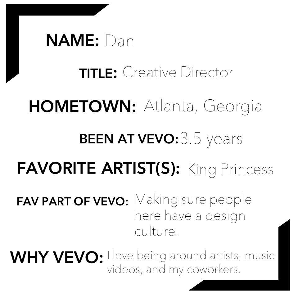 Vevo Careers (@VevoCareers)   Twitter