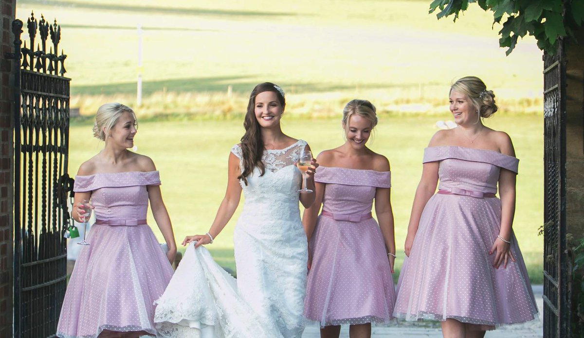 20d18a30f536 ... wedding dresses in our Cat Walk shows. Welcome prosecco for the happy  couples. Please let us know if you re planning to attend   http   ow.ly WF3I30lFQCW ...