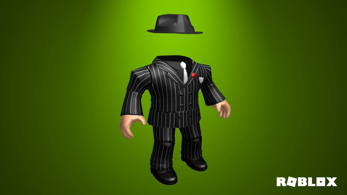 Roblox s Tweet -