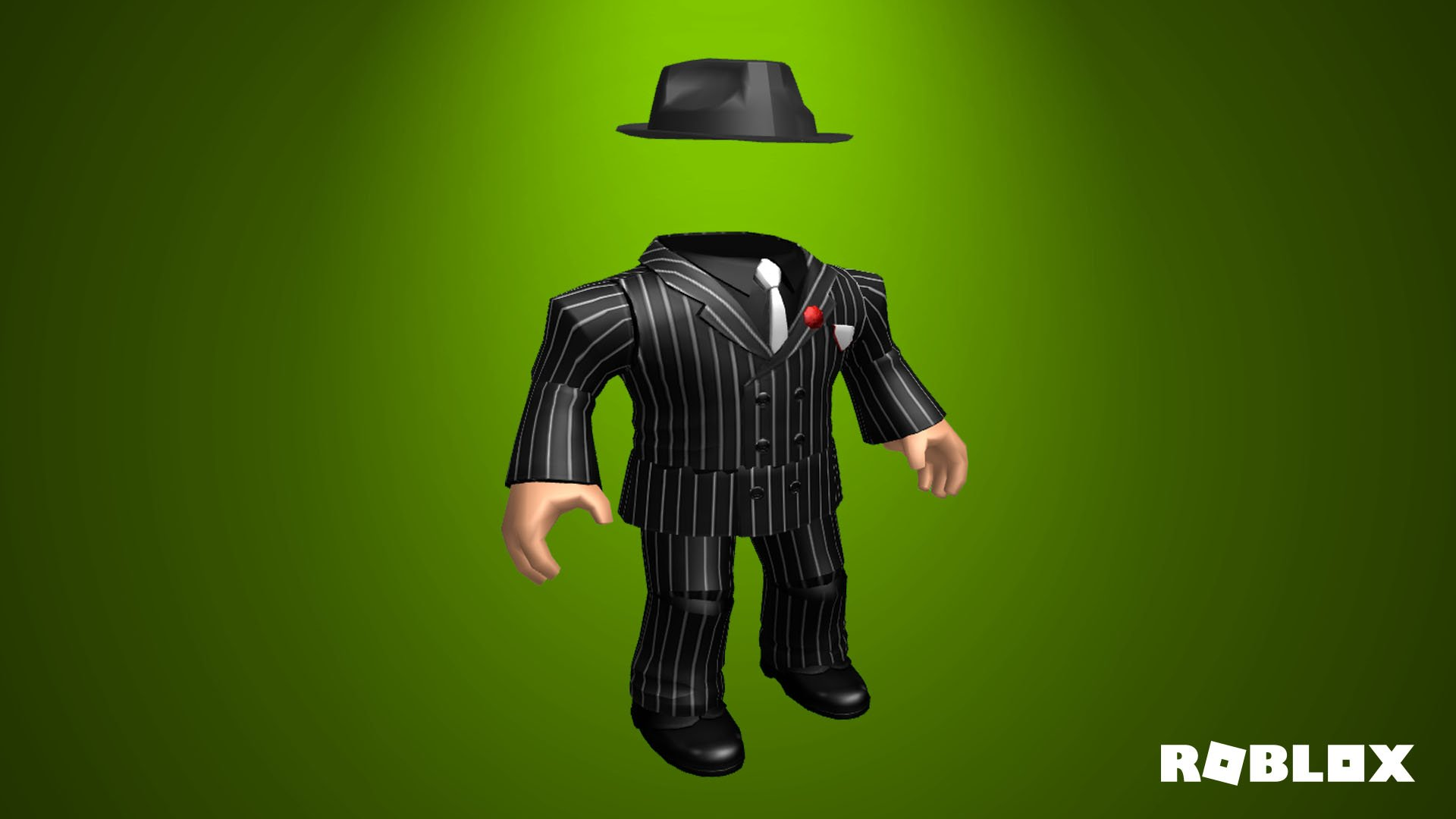 Classic Fedora Roblox Roblox On Twitter This Black Fedora Was The First Of Its Kind On Roblox Now There Are Plenty Of Different Styles Which Fedora Is Your Favorite Look Https T Co Ablmuwevp5 Flashbackfriday Https T Co N1mesdrlia