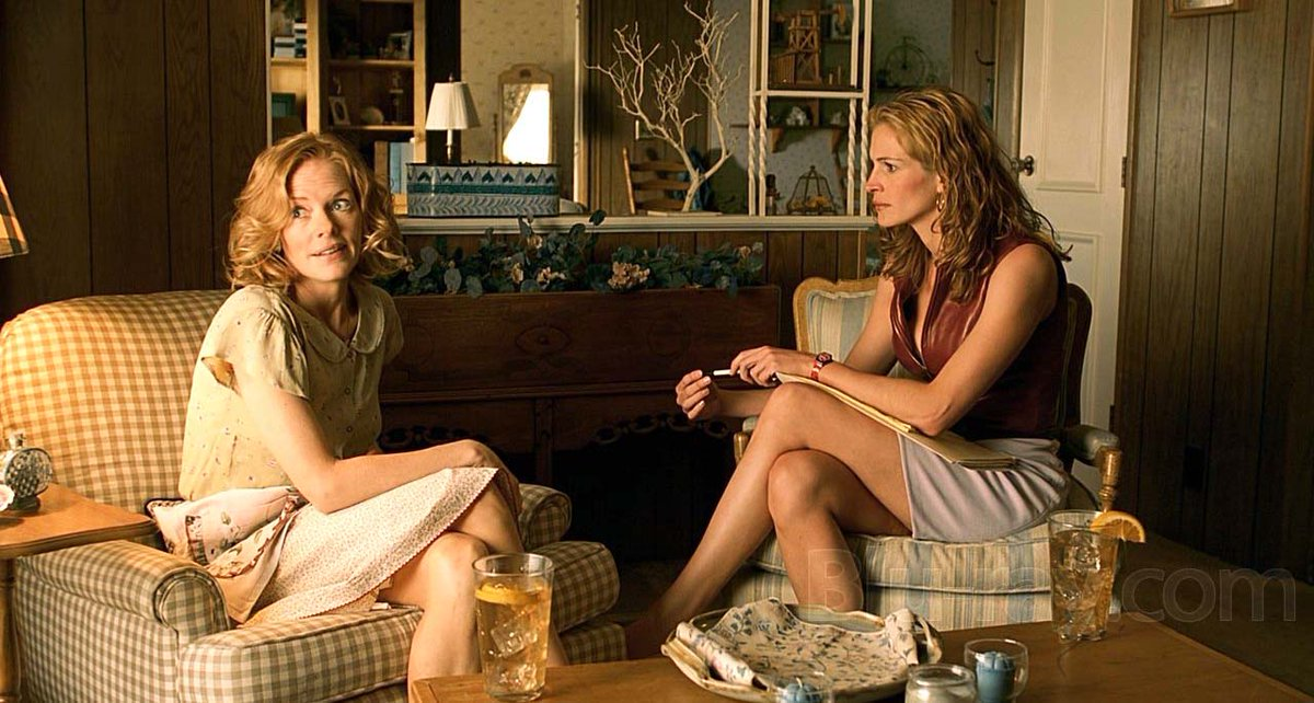 Classicman Film On Twitter Erin Brockovich 2000 Dir By Steven Soderbergh An Unemployed Single Mother Julia Roberts Becomes A Legal Assistant And Almost Single Handedly Brings Down A California Power Company Accused Of