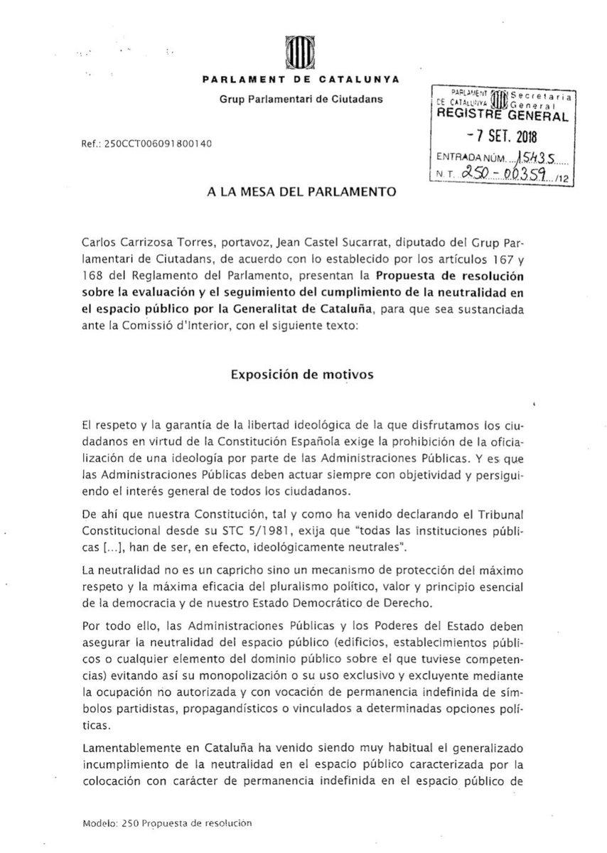 Jean M. Castel (@GironaJean) | Twitter