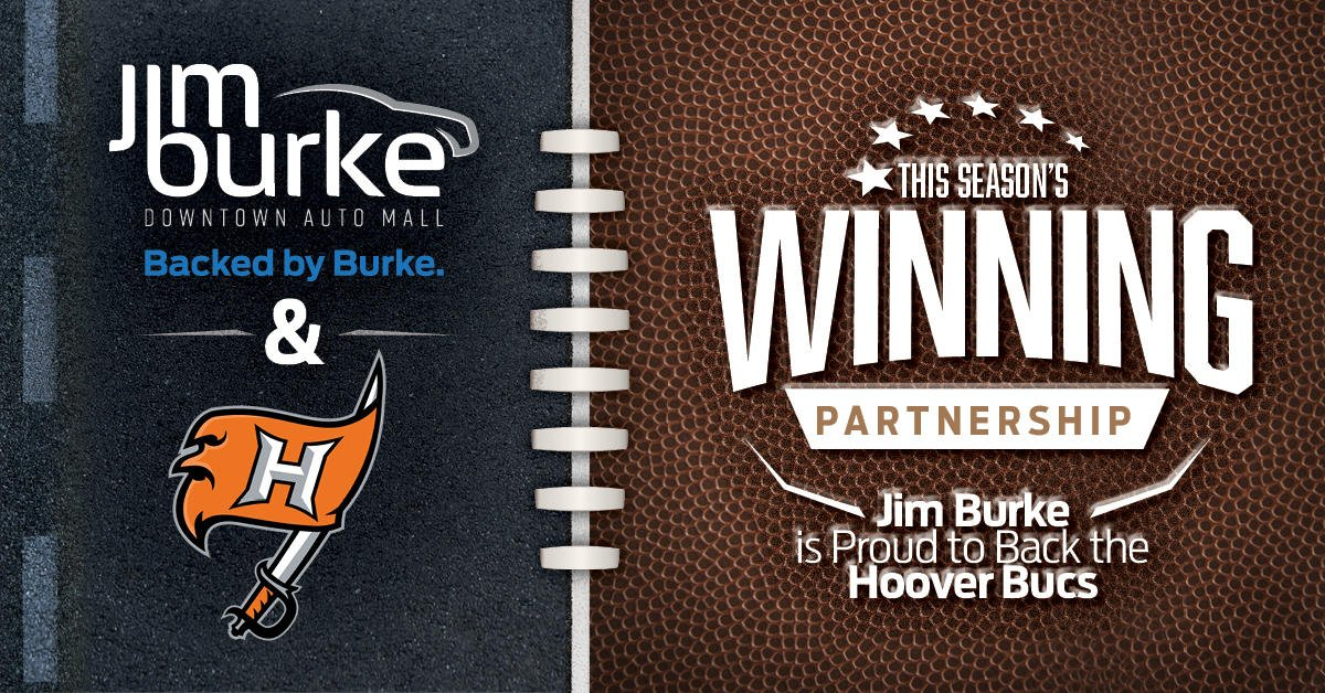 Jim Burke Automotive >> Jim Burke Auto On Twitter Tonight S Bucsfootball Game