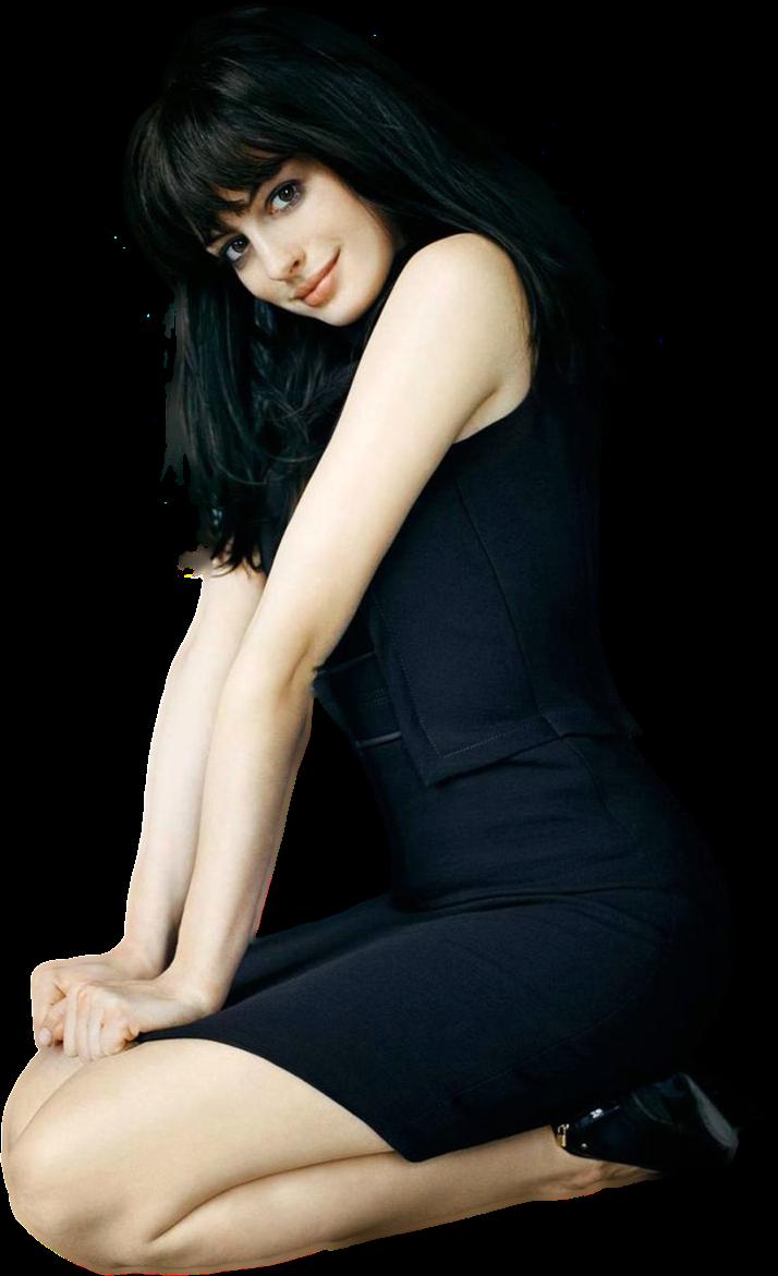 Mi actriz favorita y gran amor platónico: #AnneJacquelineHathaway 😍💘🌹👌 https://t.co/DeJAYh0Jw5