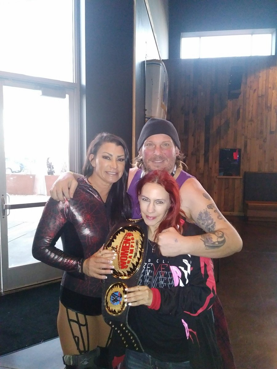Matchless message Lisa marie varon kisses the