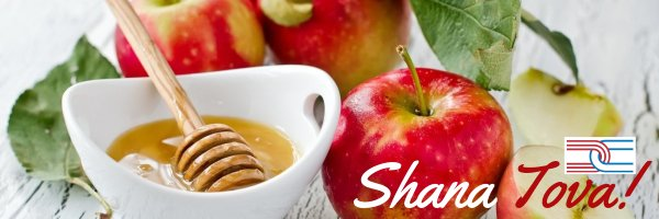 test Twitter Media - Shana Tova from The AIFL! - https://t.co/kFmFKPkMhf https://t.co/3eit1i8VFA