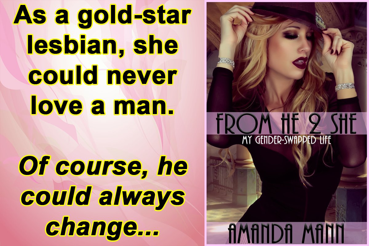 "Amanda Love Having Sex amanda mann author on twitter: ""#free to read on"