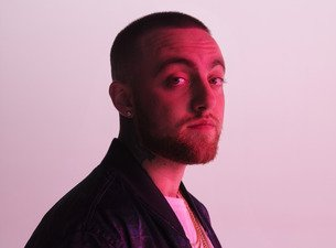 TMZ reporting  rapper Mac Miller has died from an apparent drug overdose. He was 26 years old.