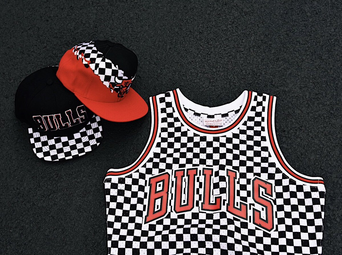 timeless design 88a4b b6504 Madhouse Team Store on Twitter: