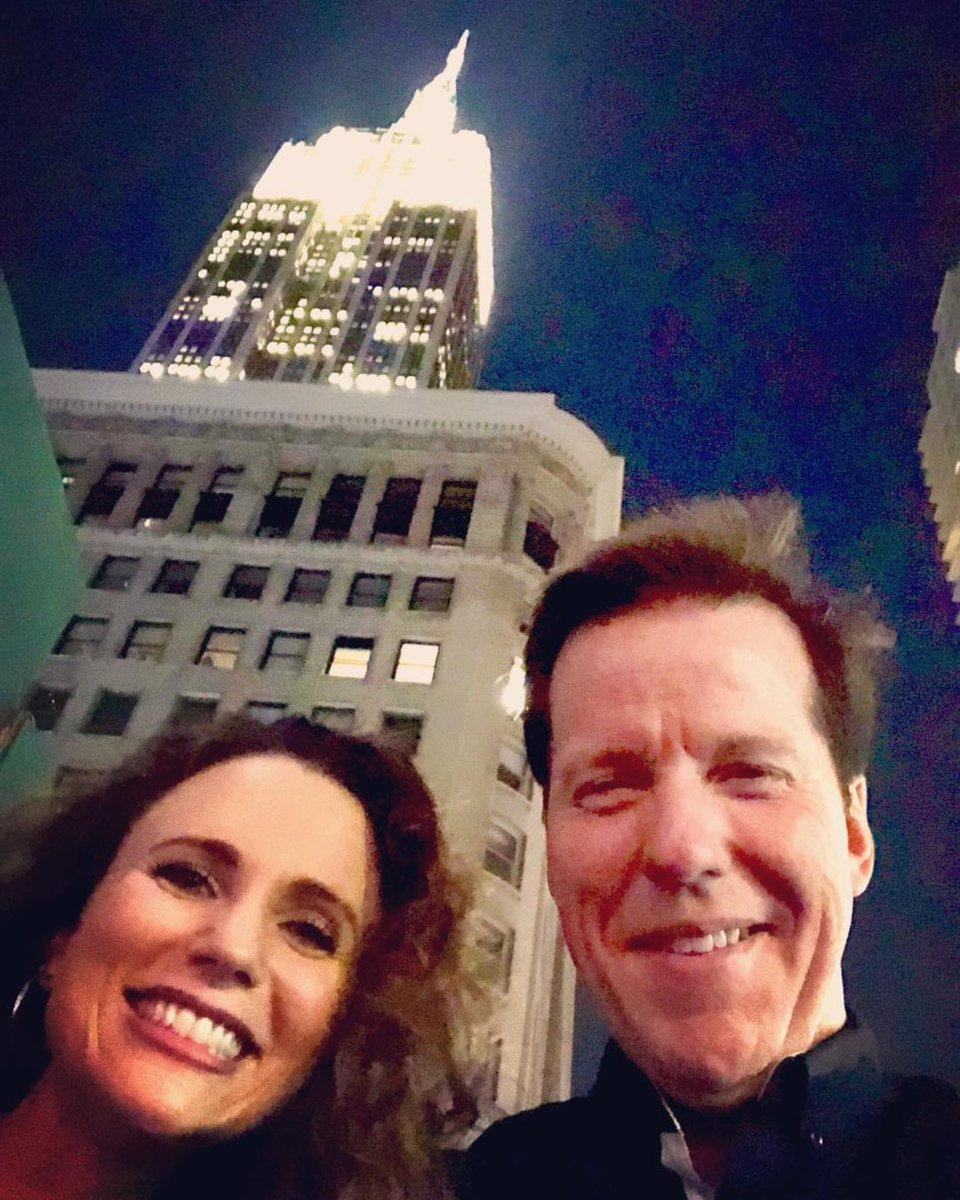 Jeff dunham on twitter had a great couple days in nyc with jeff dunham on twitter had a great couple days in nyc with loveofmylife audreyedunham empirestatebuilding tonight its hyannis ma at the m4hsunfo