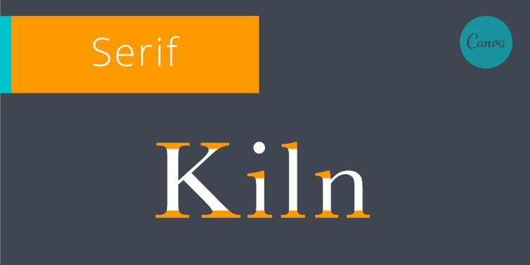 test Twitter Media - RT @fontpair: Here are some typography terms you should know...  https://t.co/lYBw8ERgYm https://t.co/lyEUN5Z15Q