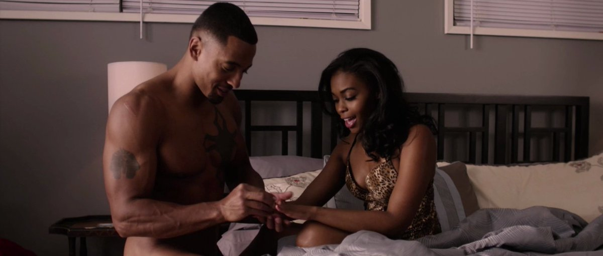 Sexy nude christian keyes pics picture scenes