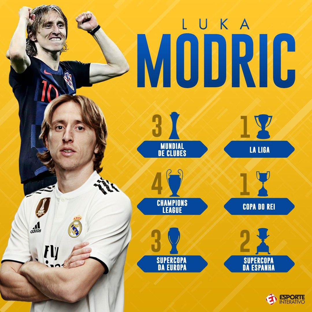 Melhor da Copa  ✓ Melhor da Europa  ✓ Sósia do David Guetta  ✓ 7bc80ee425522