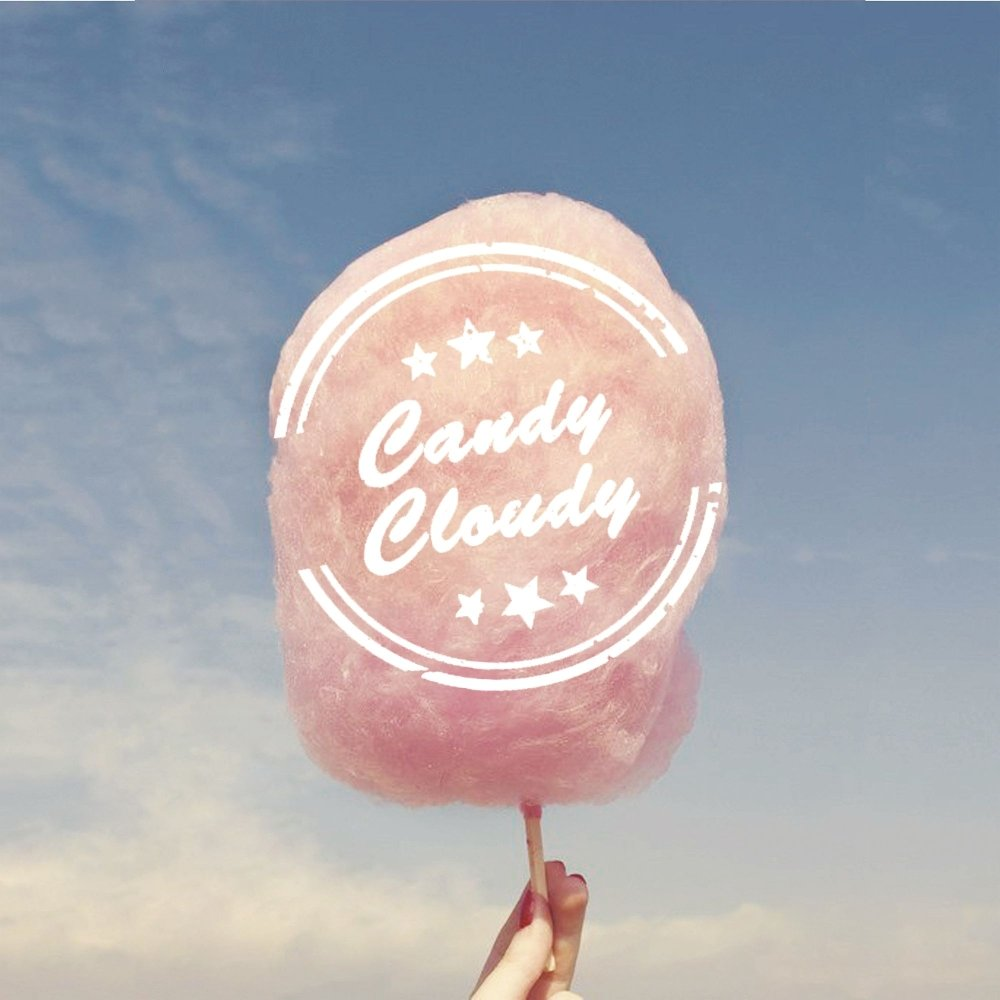 🗨 | Minty - Candy Cloudy | EP | MP3 + FLAC | Uptobox