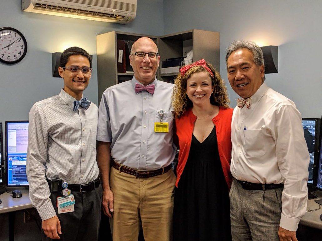 Brown Radiology Residency on Twitter: