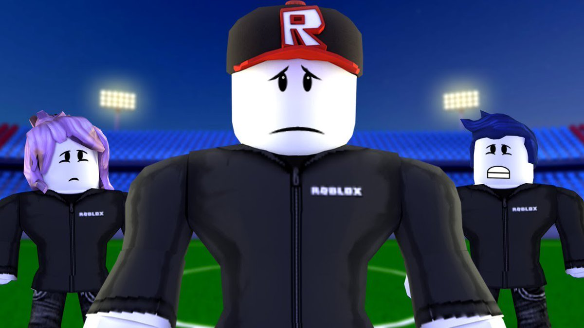 Bully Roblox Storys