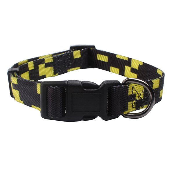 546928f4262b sublimation print dog collar, dog leash, and dog harness #QQPETS #dogcollar  #dogleash #dogharness #wholesale #supplier #adjuatable pic.twitter.com/ ...
