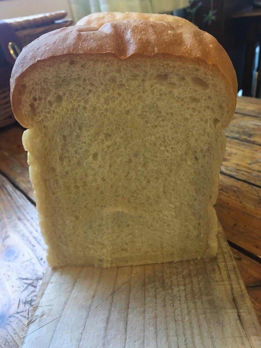 超 熟食 パン