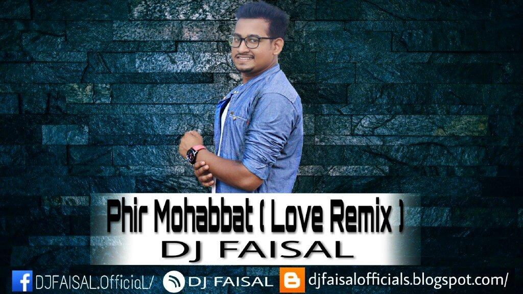 phir mohabbat song mp3 download