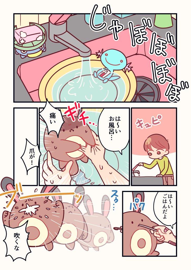 zukuさんの投稿画像