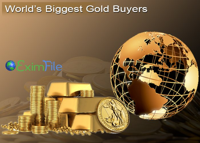 gold_buyers_in_india hashtag on Twitter