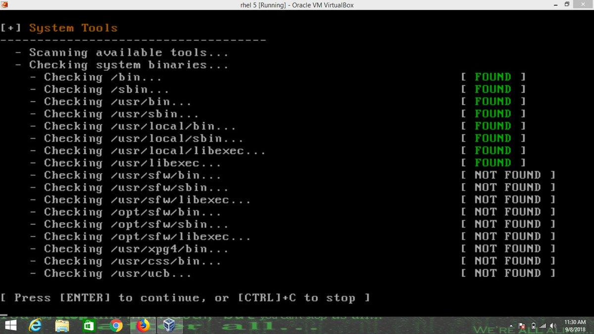Cisco, step by step ccna lab by nixtrain (1/5) youtube.