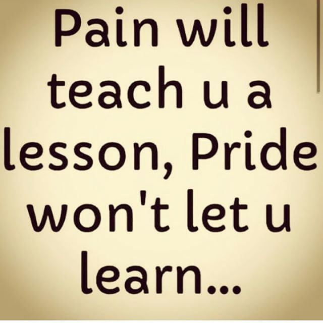 Pride Quotes Relationships Wwwpicswecom