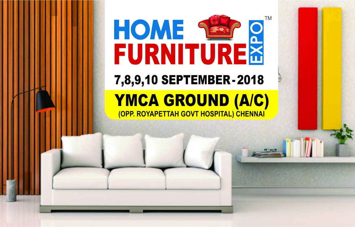 Home Furniture Expo on Twitter: