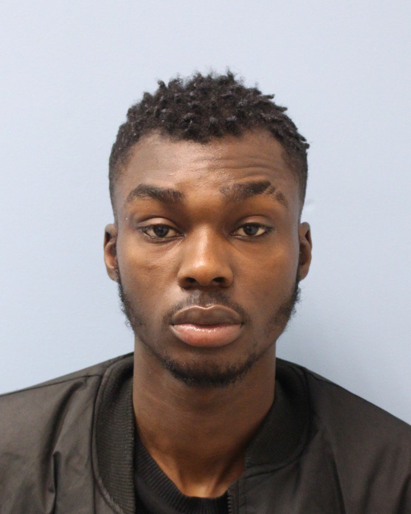 Man convicted of sexually assaulting two students in #Wembley #Brent https://t.co/QDJfyXfgRW https://t.co/bph7BAtWF1