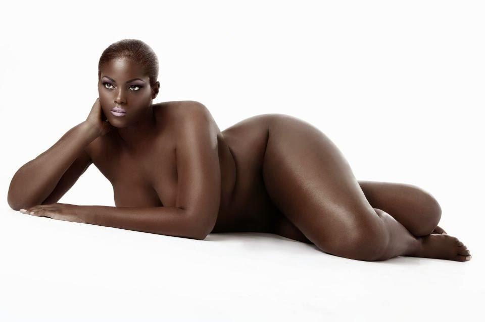 girls-black-naked-voluptuous-women-fucking-fuck