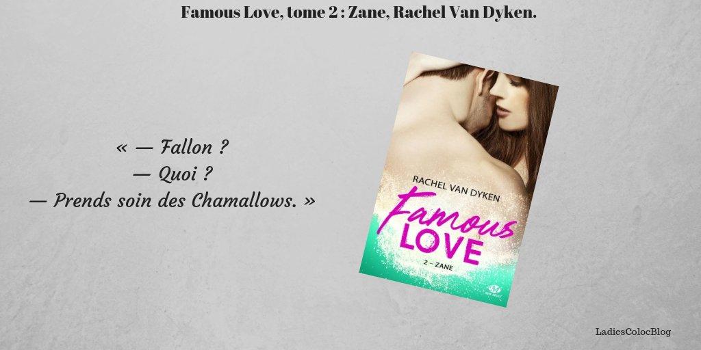 Ladiescoloc Blog On Twitter Citation Quote Famous Love