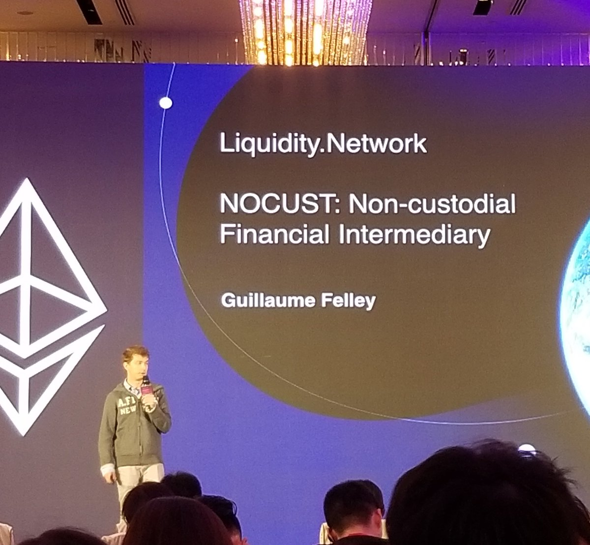 liquiditynet photo