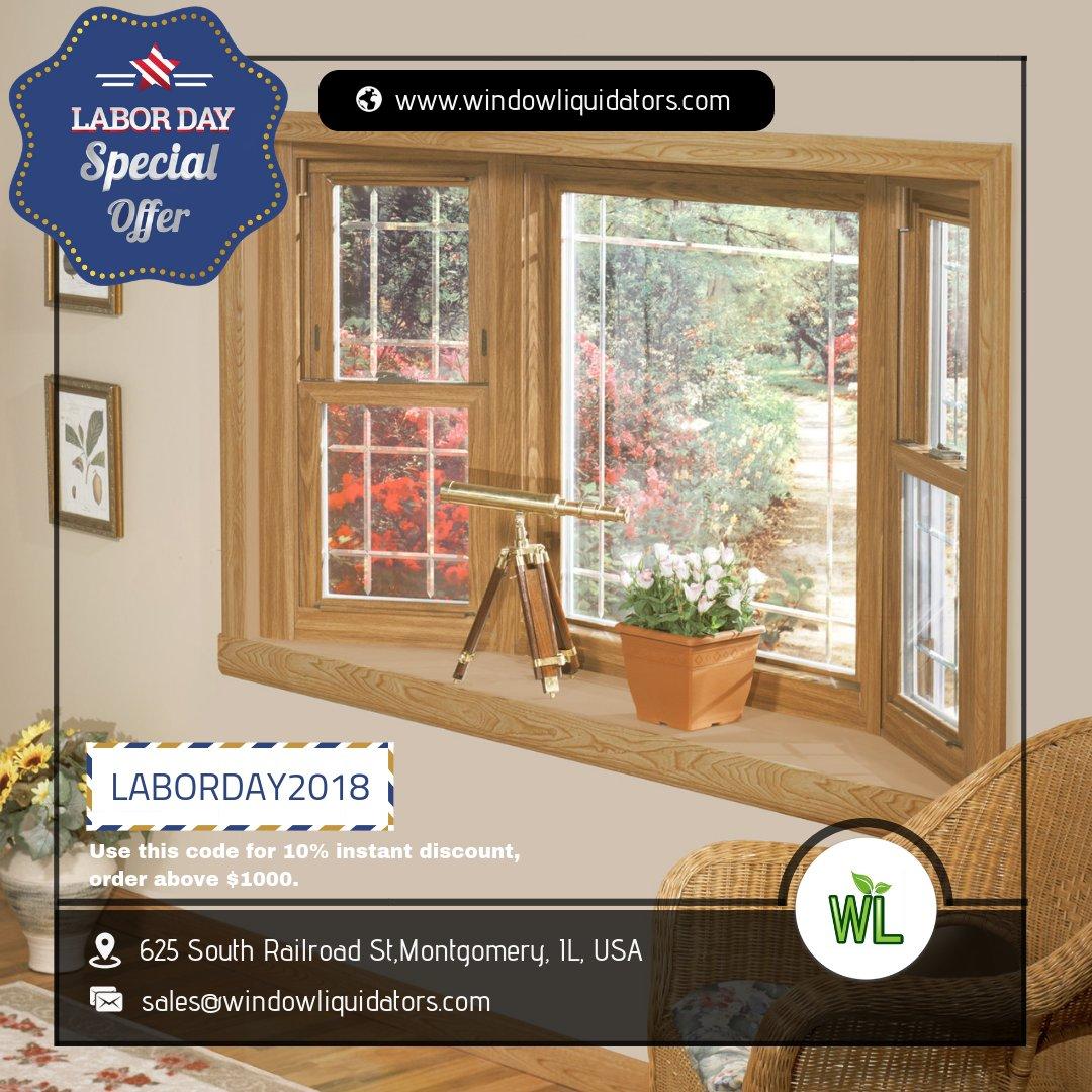 Order now getfreeshipping https www windowliquidators com windowreplacement replacementwindows stylishwindow vinylwindowreplacment