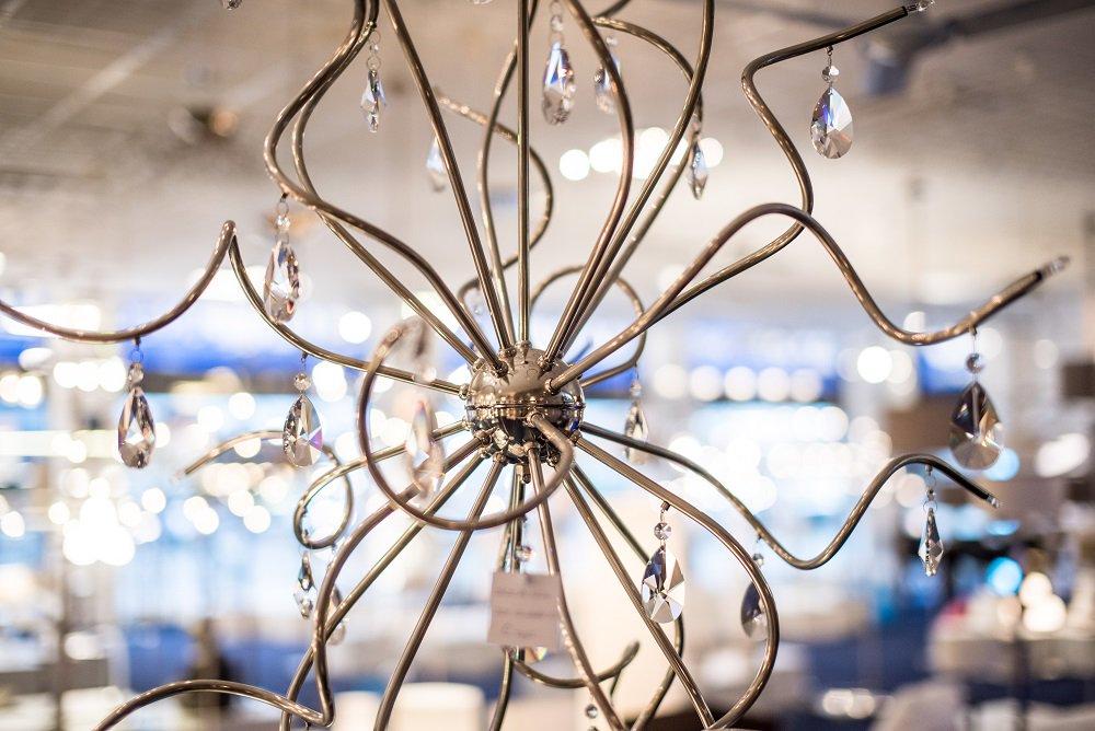 lampunieks tweet wandel eens virtueel door onze winkel in denbosch verlichting wonen interieur design on trendsmap