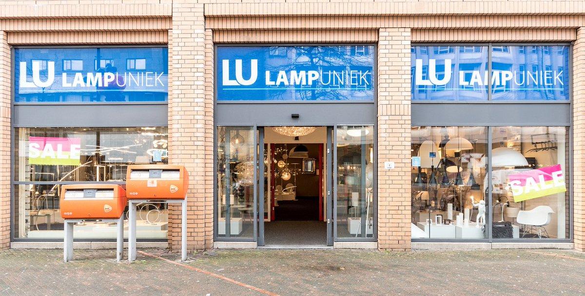 lampuniek on twitter wandel eens virtueel door onze winkel in denbosch verlichting wonen interieur design httpstcoi4tjadgkvr