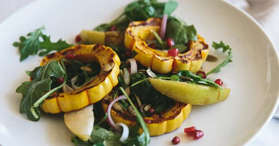 New post (32 Paleo Recipes for Squash Lovers) has been published on Guru Healthy Food - https://t.co/Pi7w8yzKq7 https://t.co/C68kTMvkRU