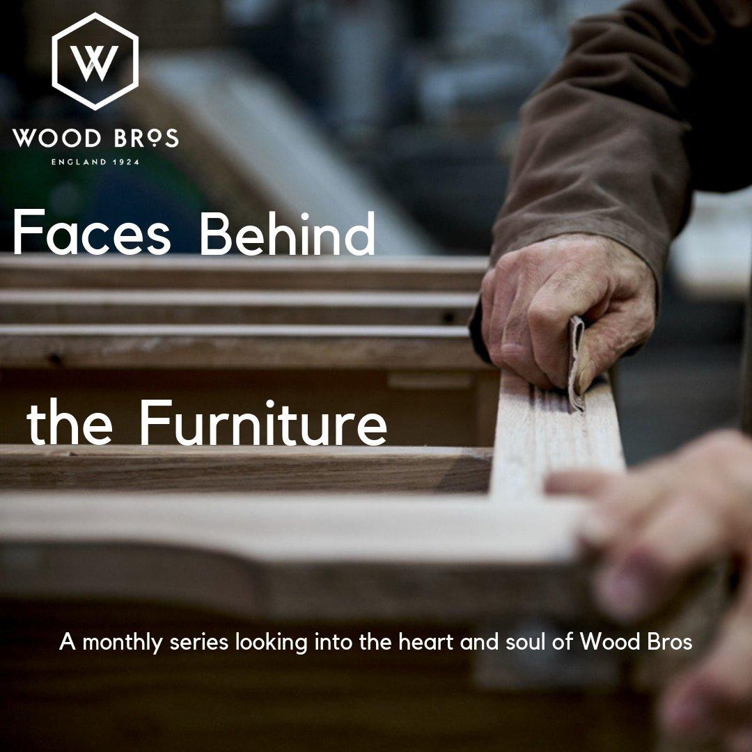 Wood Bros Furniture