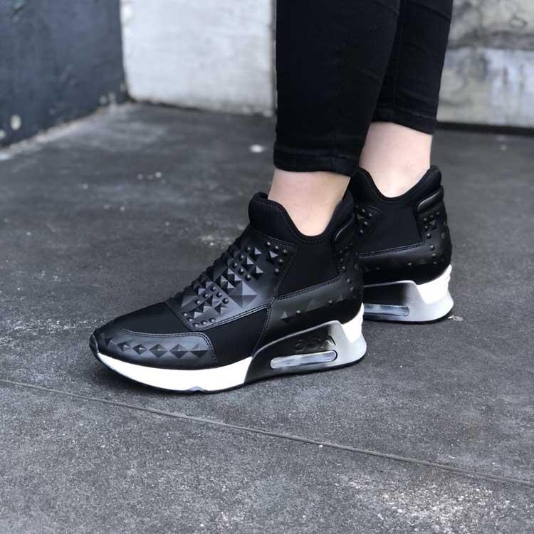 5d35b98fc0c Ash Footwear UK on Twitter: