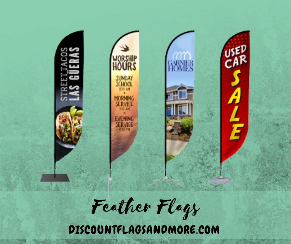Or Location Https Bit Ly 2rbuqz6 Flags Outdooradvertising Nyc Chicago Event Eventorganizer Nding Advertisingpic Twitter Com Mqfoiozsv6