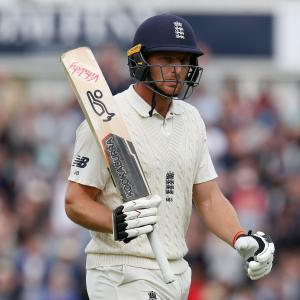 News from Bangladesh's photo on Jos Buttler
