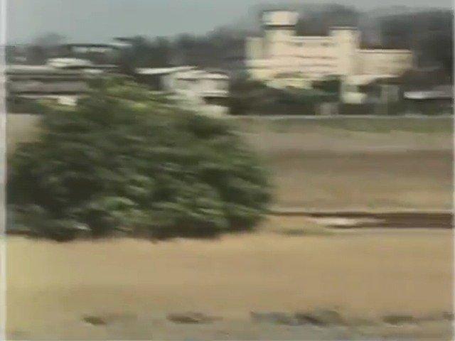 """コロンボ総統 على تويتر: """"「二子玉川」(川崎側)で間違い無さそう ..."""
