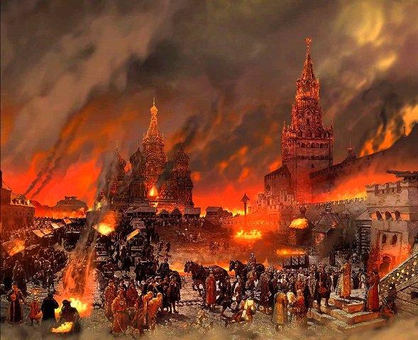 Противник прицельно обстреливал позиции ВСУ под Крымским, Золотым, Марьинкой, Гнутово и Лебединским, потерь не допущено, - ООС - Цензор.НЕТ 9840