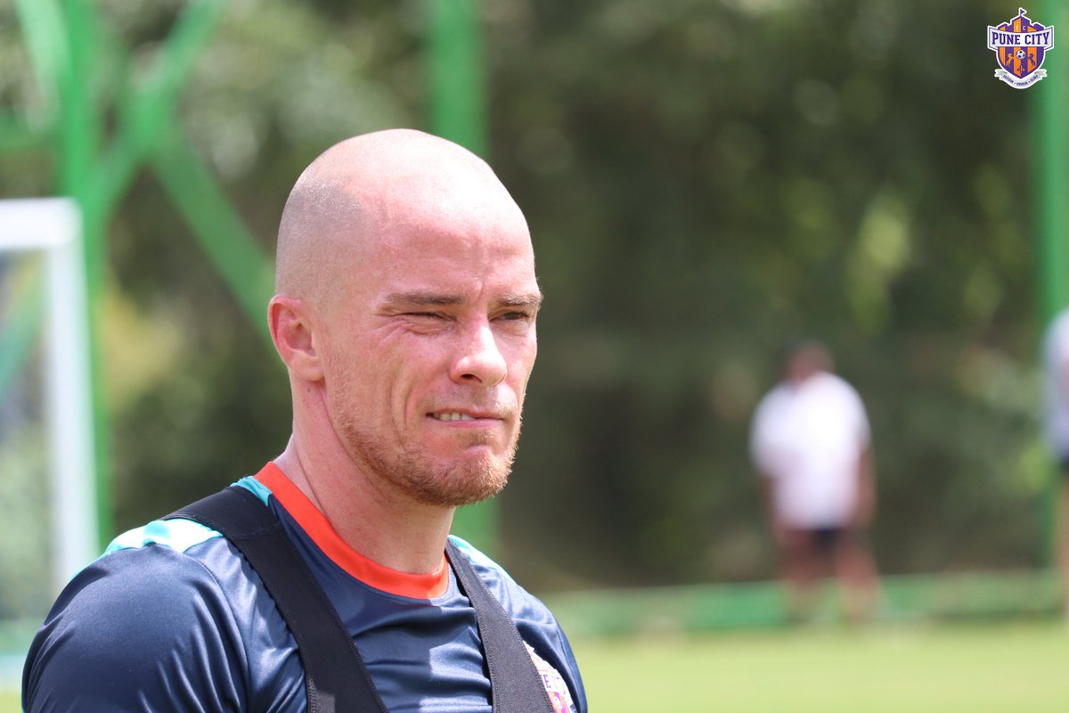 DmkgIS6W4AETLbl?format=jpg - ISL 2018/19 Team Profile : FC Pune City, All You Need To Know About 'The Stallions'