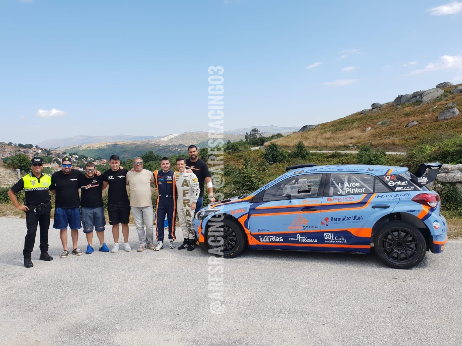 CERA: 55º Rallye Princesa de Asturias + Gr. A Legend Rallye [14-15 Septiembre] Dmkh6kRXoAErRqb