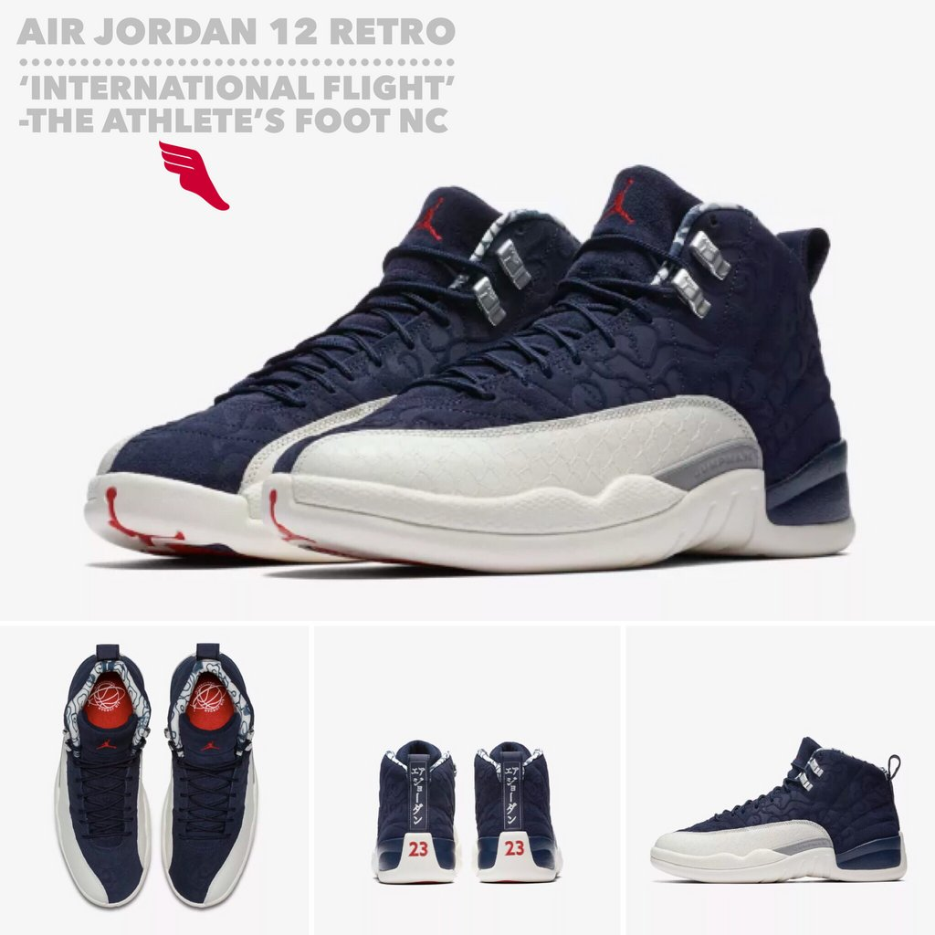0267f584fe51b5 Buy 2 OFF ANY jordan 12 international flight on feet CASE AND GET 70% OFF!