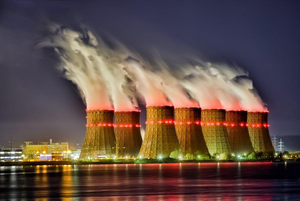 перевода бизнес-аккаунт красивое фото электростанции торжественности