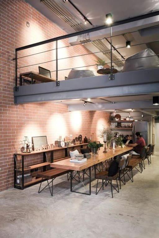 Guarda BED STATION Hostel su @Hostelworld_IT. Altre immagini e Infoinviaggio italian.hostelworld.com/hosteldetails.…
