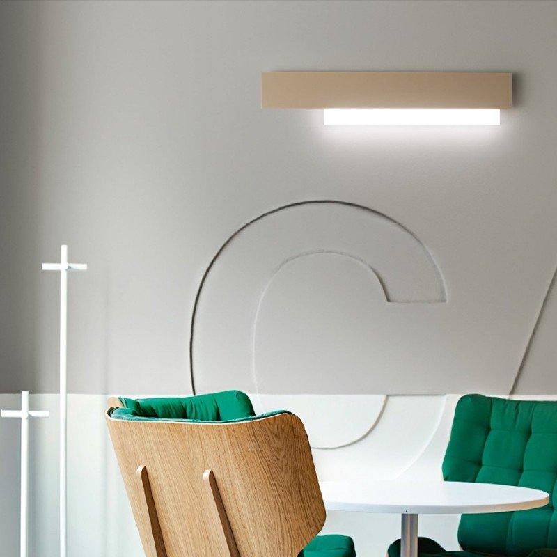 Ellelucecom On Twitter Geal Luce Doha Illuminazione Interni