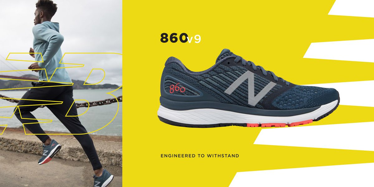 860v9 new balance