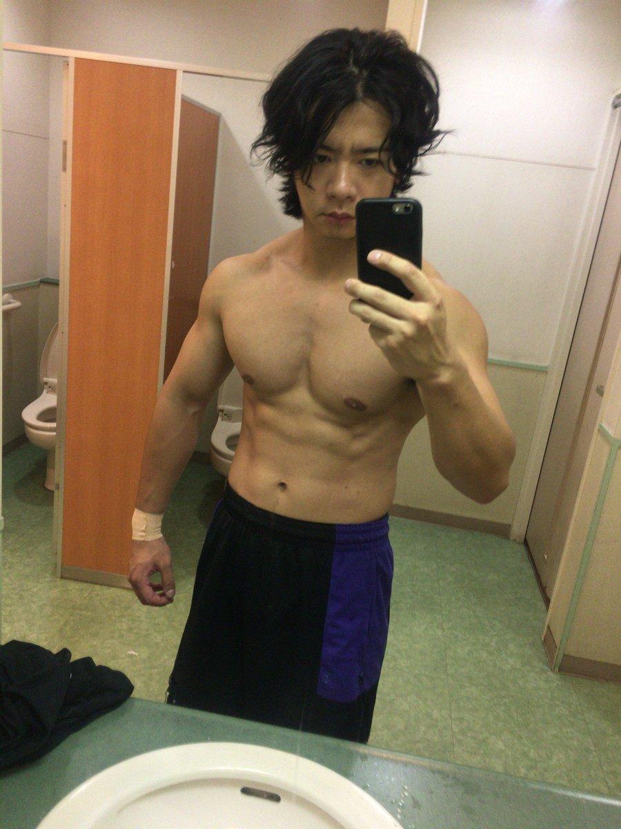 野田 クリスタル